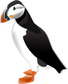 puffin-md