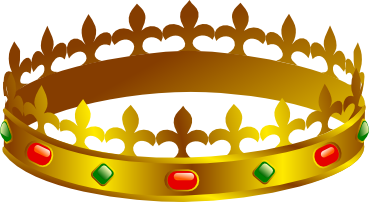 crown couronne 01