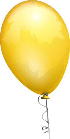 balloon-yellow-aj