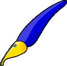 pen 01