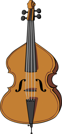 cello ganson