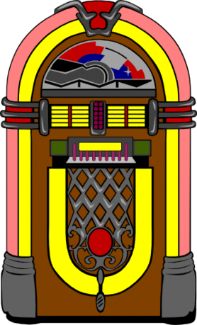 fifties jukebox gerald g 02
