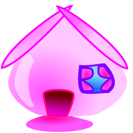 pinkhome2