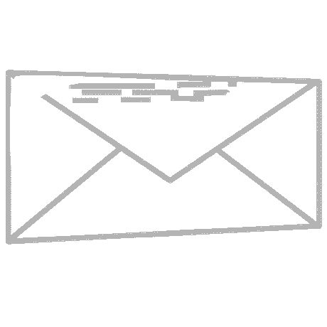 Office Supplies envelope 01