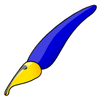 http://www.pdclipart.org/albums/Business_and_Office/thumb_Office_Supplies_pen_01.png