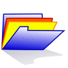 http://www.pdclipart.org/albums/Business_and_Office/thumb_folder_icon_01.png