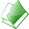 http://www.pdclipart.org/albums/Computers/thumb_open_folder_green.png