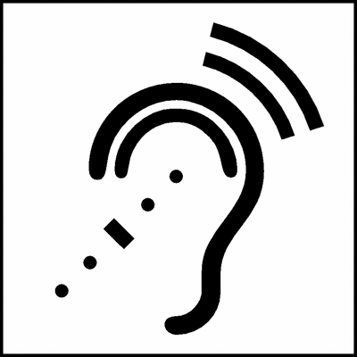 disability listening system