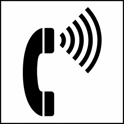 disability volume control telephone