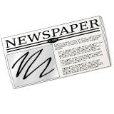 newspaper_nicu_buculei_01.png