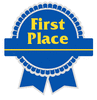 http://www.pdclipart.org/albums/Education/thumb_first_place.png