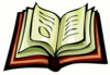 http://www.pdclipart.org/albums/Education/thumb_large_open_book.png