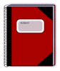 http://www.pdclipart.org/albums/Education/thumb_subject_book_red.png