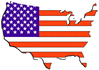 http://www.pdclipart.org/albums/Election_Day/thumb_election_usa.png