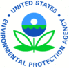 Environmental Protection Agency logo clip art