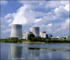 nuclear power plant clip art