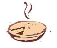 apple pie.png rl