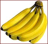 banana bunch 1 clip art