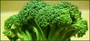 broccoli banner clip art