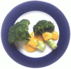 broccoli cheese clip art