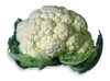 cauliflower 2 clip art