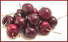 cherries 4 clip art