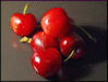cherries pictrure 2 clip art