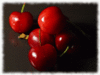 cherries picture clip art