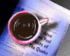 coffee news clip art