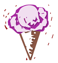 Ice cream cone.png rl