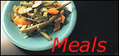 Meals title