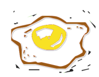 fried egg.png rl