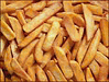 french fries 2 clip art