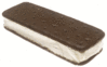 ice cream sandwich clip art
