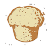 muffin.png rl clip art