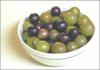 muscadines small clip art