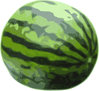 watermelon 2 clip art