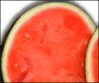 watermelon seedless clip art