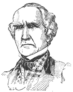 Sam Houston 2