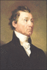 1817 25 James Monroe clip art