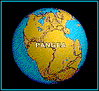 earth history pangea clip art