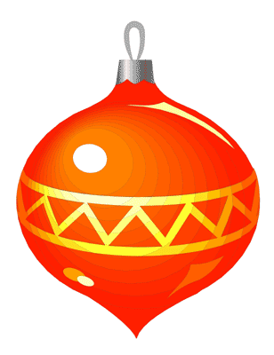christmas Ornaments002