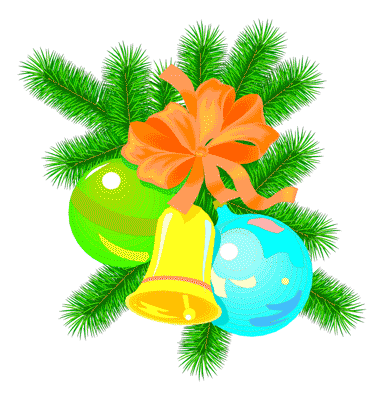 christmas Ornaments005