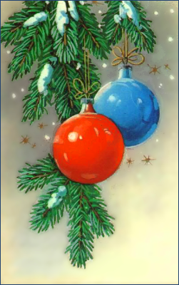 christmas tree ornaments 8