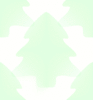christmas christmas tree background clip art