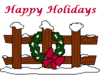 christmas xgreeting05 clip art