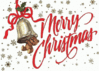 christmas xgreeting06 clip art