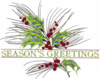 christmas xgreeting12 clip art