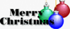 christmas xgreeting19 clip art