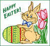 easter happy easter 1 clip art